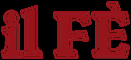 Il Fè